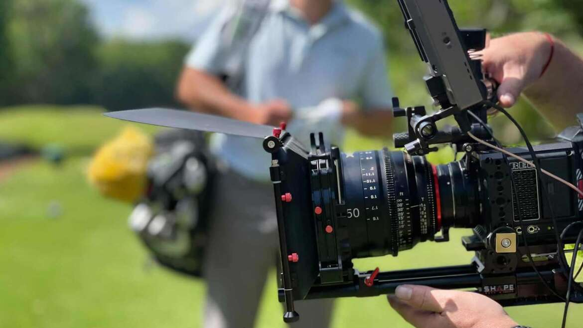 TV/Video Production