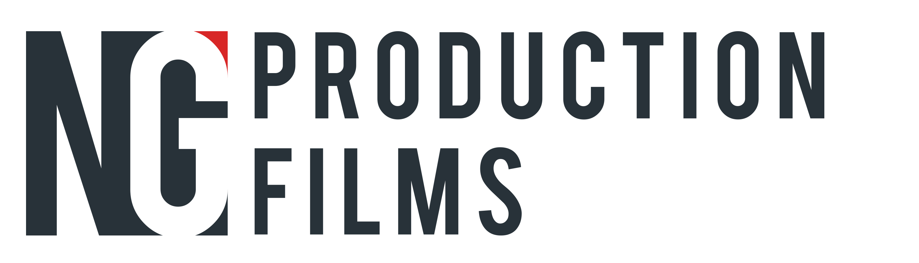 Tampa Video Production Services - Orlando Video Production