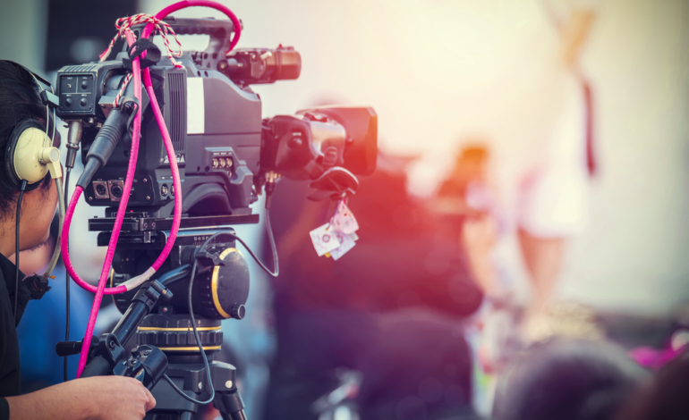 4 Ways Video Production Experts Can Improve a Presentation