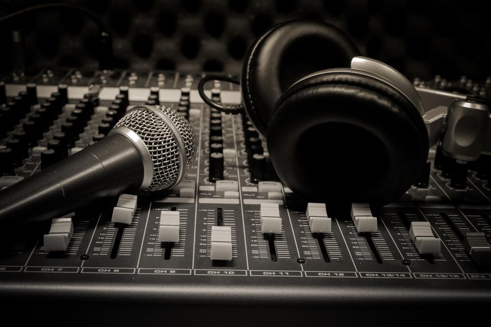 Common Audio Problems in Videos