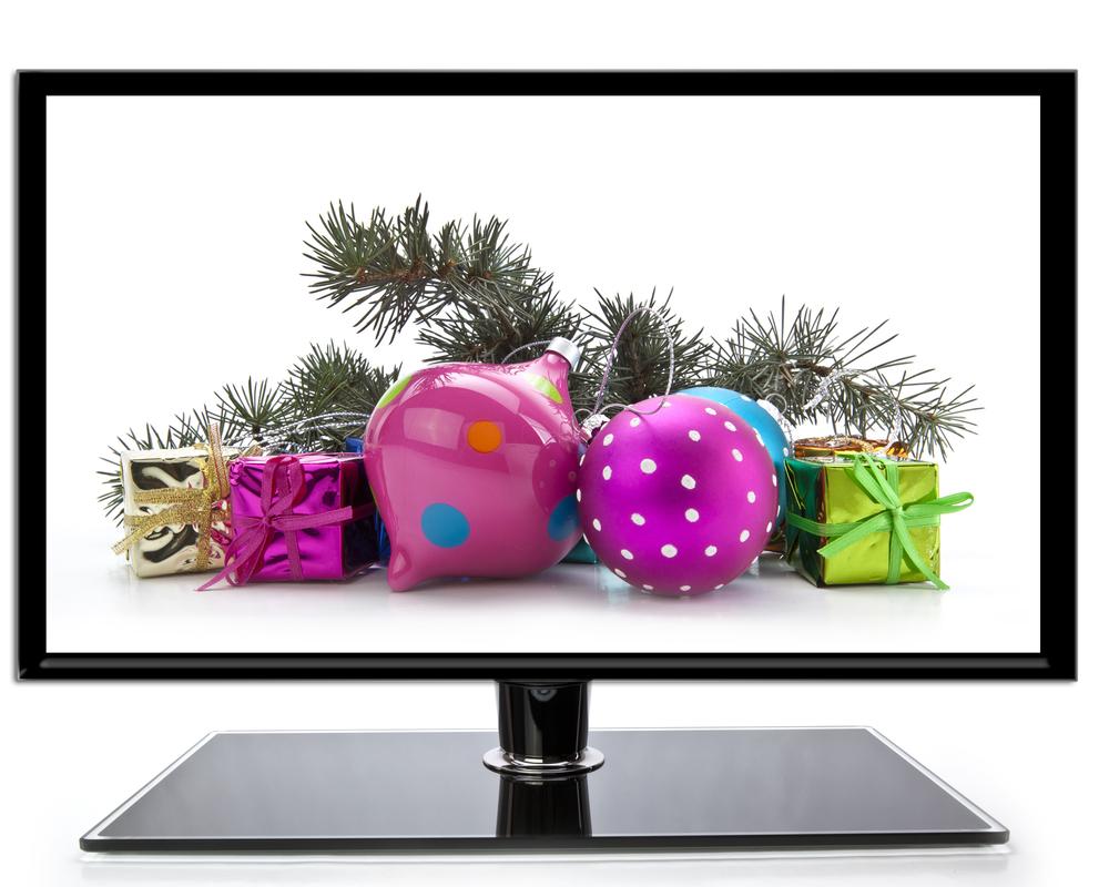 Using Orlando Video Production Around the Winter Holidays
