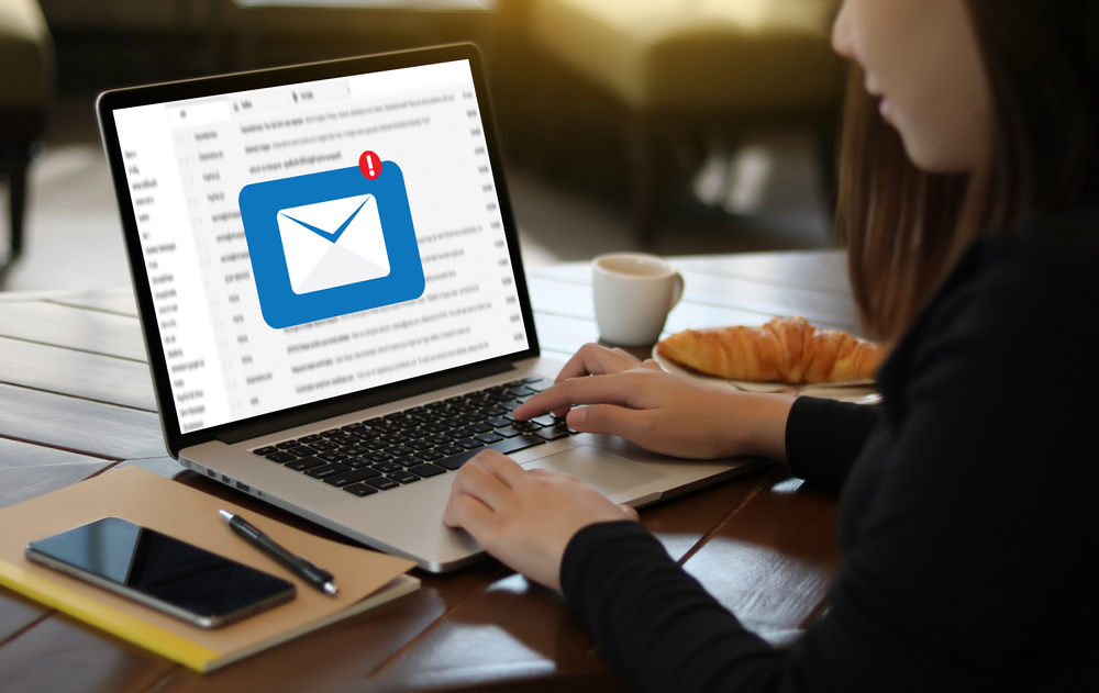 Using Orlando Video Production in Email Marketing