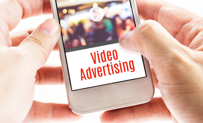 How Beginners Can Take an Expert Approach When Creating Video Advertisements