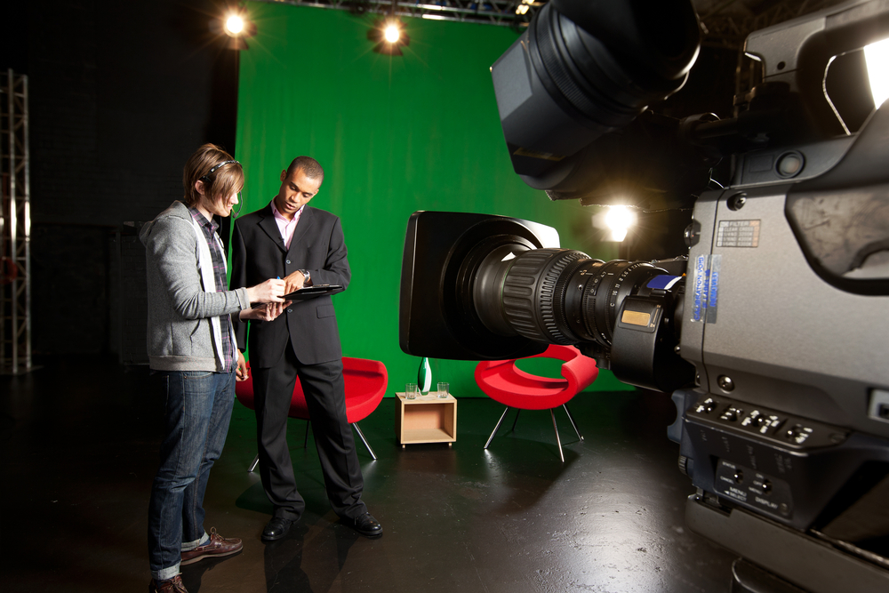 Promoting Special Deals with Orlando Video Production