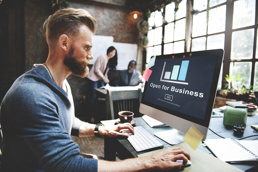 Enhancing Business Websites With Orlando Video Production