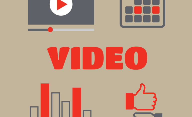Why Orlando Video Production is Great for Content Marketing