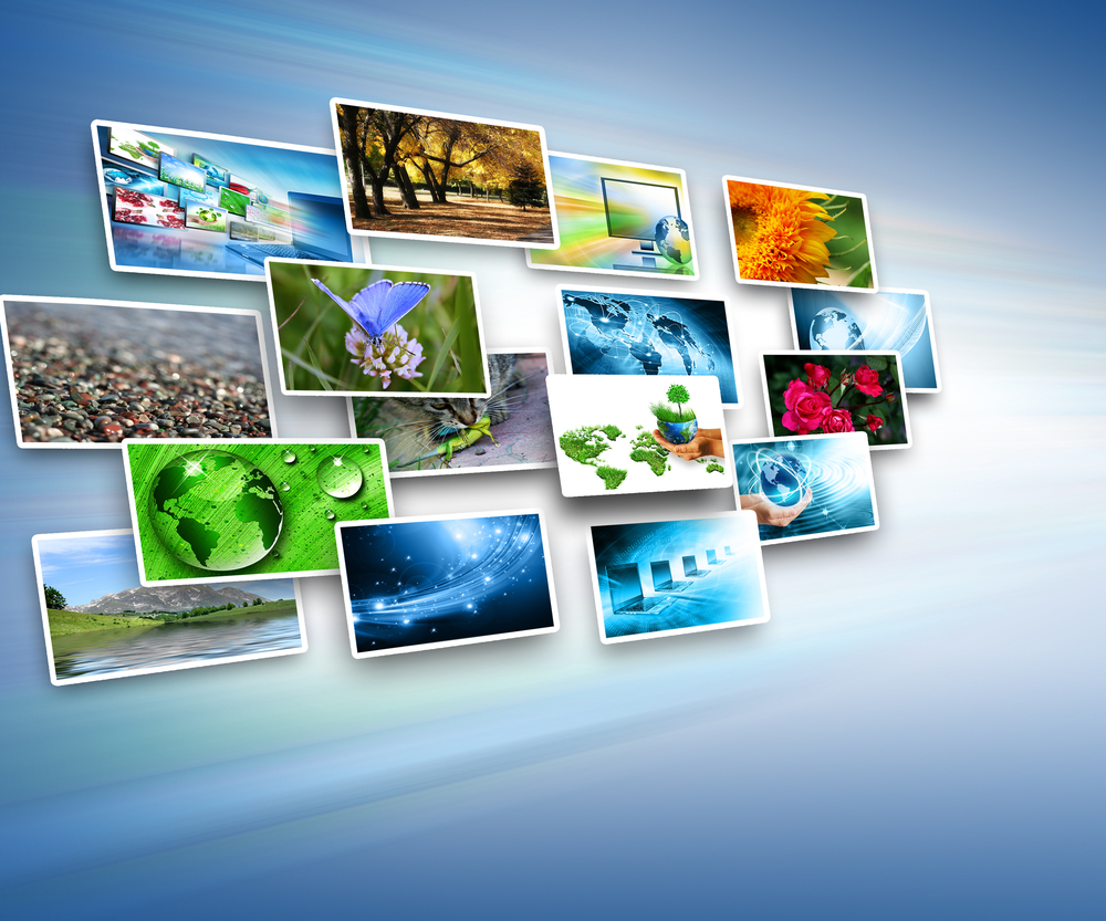 Master the Video Series with Orlando Video Production