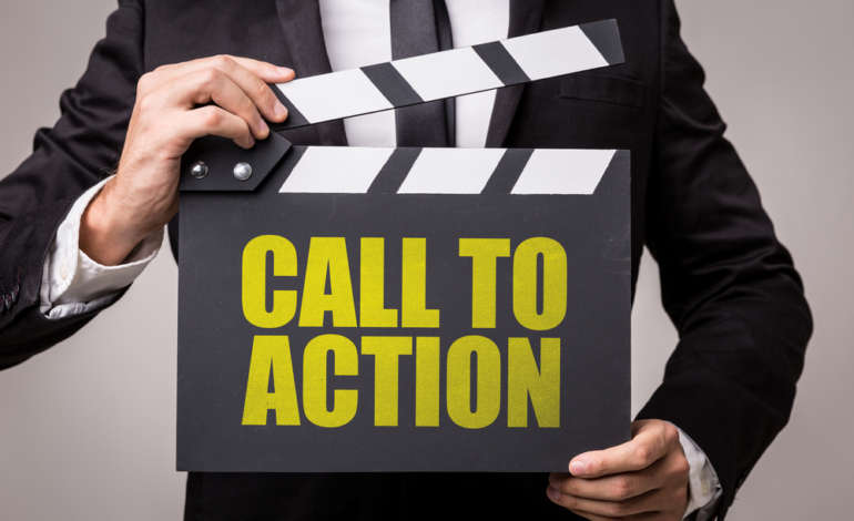 Building Orlando Video Production Projects Around Calls to Action