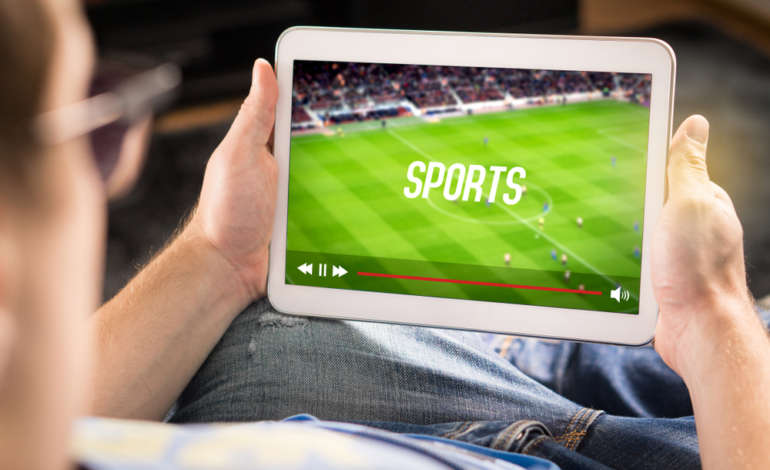 Master Sports Videos with Orlando Video Production Experts