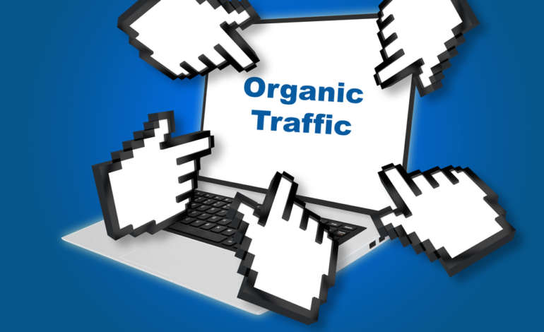 Generating Organic Digital Traffic with Orlando Video Production