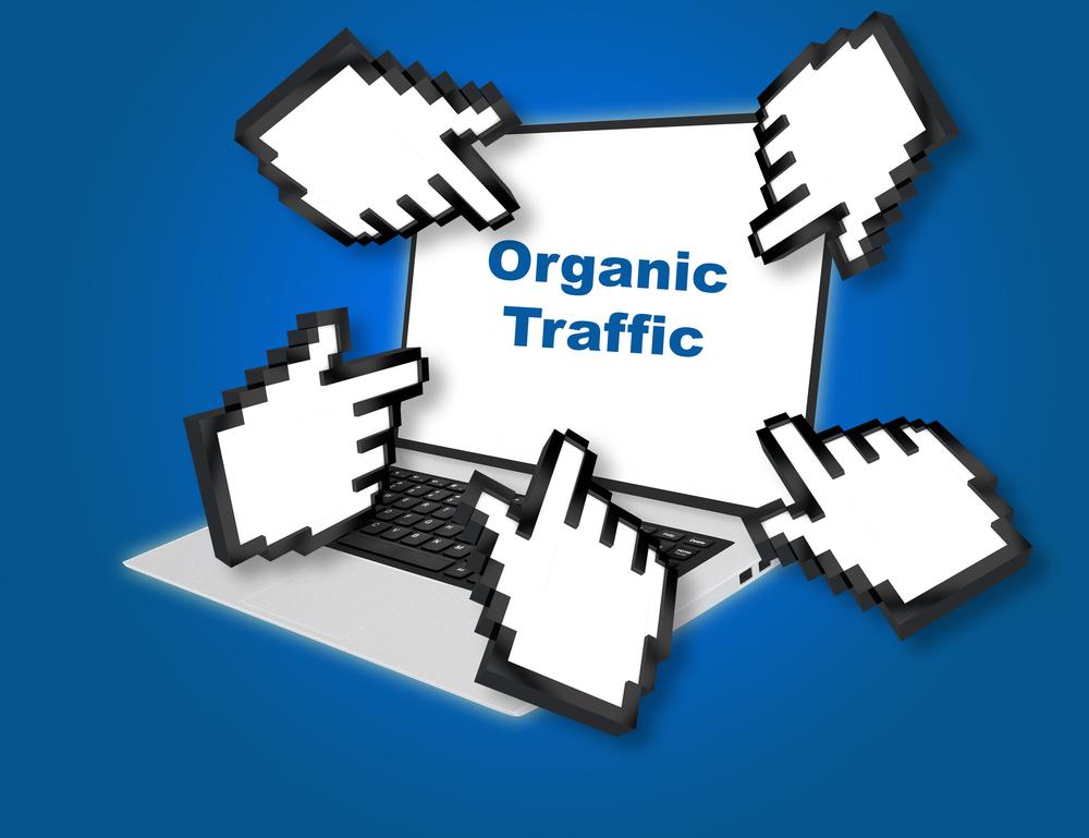 Generating Organic Digital Traffic with Orlando Video Production